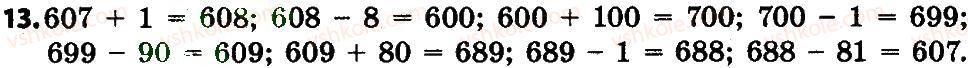 4-matematika-lv-olyanitska-2015--rozdil-1-uzagalnennya-i-sistematizatsiya-navchalnogo-materialu-za-3-klas-13.jpg