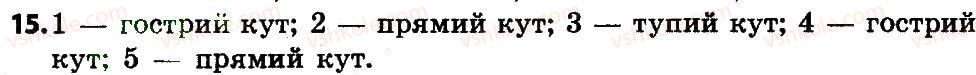 4-matematika-lv-olyanitska-2015--rozdil-1-uzagalnennya-i-sistematizatsiya-navchalnogo-materialu-za-3-klas-15.jpg