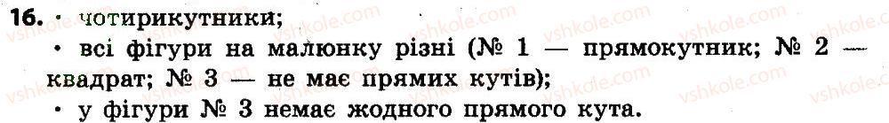 4-matematika-lv-olyanitska-2015--rozdil-1-uzagalnennya-i-sistematizatsiya-navchalnogo-materialu-za-3-klas-16.jpg