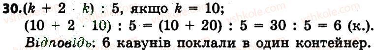 4-matematika-lv-olyanitska-2015--rozdil-1-uzagalnennya-i-sistematizatsiya-navchalnogo-materialu-za-3-klas-30.jpg