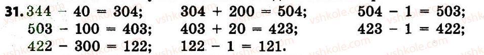 4-matematika-lv-olyanitska-2015--rozdil-1-uzagalnennya-i-sistematizatsiya-navchalnogo-materialu-za-3-klas-31.jpg