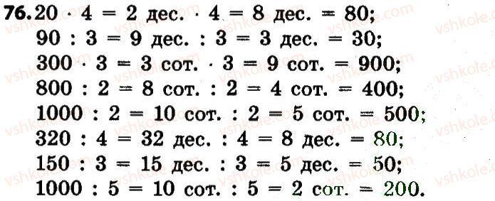 4-matematika-lv-olyanitska-2015--rozdil-1-uzagalnennya-i-sistematizatsiya-navchalnogo-materialu-za-3-klas-76.jpg