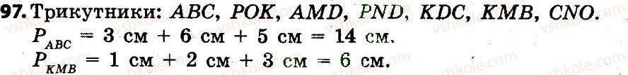 4-matematika-lv-olyanitska-2015--rozdil-1-uzagalnennya-i-sistematizatsiya-navchalnogo-materialu-za-3-klas-97.jpg