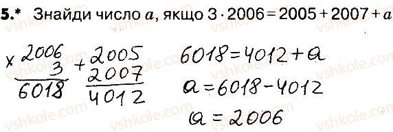 4-matematika-lv-olyanitska-2015-robochij-zoshit--zavdannya-zi-storinok-122-141-storinki-128-129-5.jpg