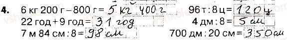 4-matematika-lv-olyanitska-2015-robochij-zoshit--zavdannya-zi-storinok-142-161-storinki-159-161-4.jpg