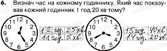 4-matematika-lv-olyanitska-2015-robochij-zoshit--zavdannya-zi-storinok-162-181-storinki-162-163-6.jpg