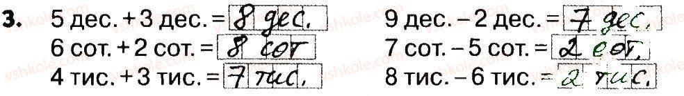 4-matematika-lv-olyanitska-2015-robochij-zoshit--zavdannya-zi-storinok-41-60-storinki-56-58-3.jpg
