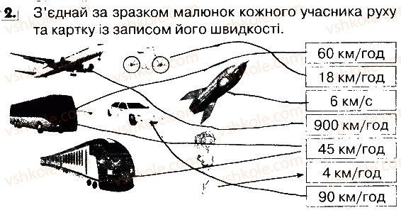 4-matematika-lv-olyanitska-2015-robochij-zoshit--zavdannya-zi-storinok-61-82-storinki-80-82-2.jpg