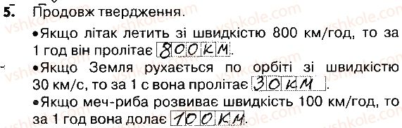 4-matematika-lv-olyanitska-2015-robochij-zoshit--zavdannya-zi-storinok-61-82-storinki-80-82-5.jpg