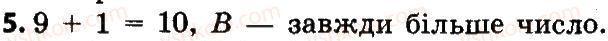 4-matematika-no-budna-mv-bedenko-2015--povtorennya-i-uzagalnennya-materialu-za-3-klas-5.jpg
