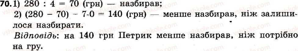 4-matematika-no-budna-mv-bedenko-2015--povtorennya-i-uzagalnennya-materialu-za-3-klas-70.jpg