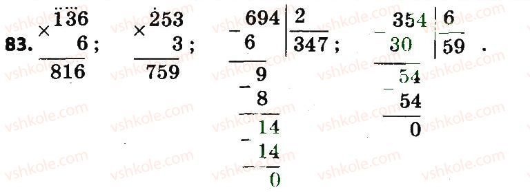 4-matematika-no-budna-mv-bedenko-2015--povtorennya-i-uzagalnennya-materialu-za-3-klas-83.jpg