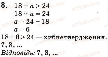 4-matematika-so-skvortsova-ov-onopriyenko-2015-chastina-1--zavdannya-zi-storinok-100-141-pismove-dilennya-bagatotsifrovogo-chisla-na-odnotsifrove-storinki-138-139-8.jpg