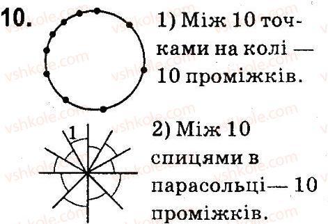 4-matematika-so-skvortsova-ov-onopriyenko-2015-chastina-1--zavdannya-zi-storinok-100-141-pismove-dilennya-bagatotsifrovogo-chisla-na-odnotsifrove-storinki-140-141-10.jpg