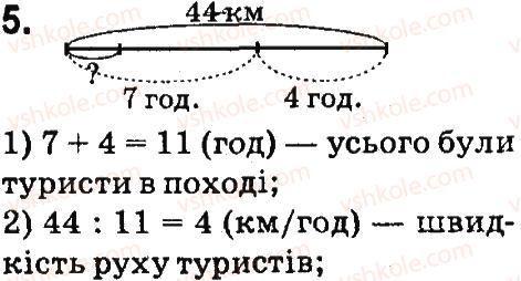 4-matematika-so-skvortsova-ov-onopriyenko-2015-chastina-1--zavdannya-zi-storinok-100-141-pismove-dilennya-bagatotsifrovogo-chisla-na-odnotsifrove-storinki-140-141-5.jpg