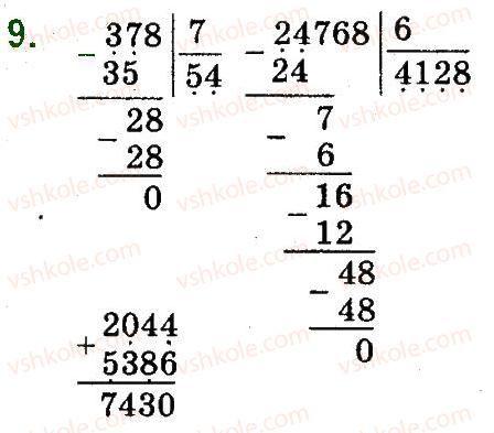 4-matematika-so-skvortsova-ov-onopriyenko-2015-chastina-1--zavdannya-zi-storinok-100-141-pismove-dilennya-bagatotsifrovogo-chisla-na-odnotsifrove-storinki-140-141-9.jpg