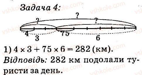 4-matematika-so-skvortsova-ov-onopriyenko-2015-chastina-1--zavdannya-zi-storinok-100-141-skladeni-zadachi-z-velichinami-shlyah-shvidkist-ruhu-chas-storinki-122-123-1-rnd4486.jpg