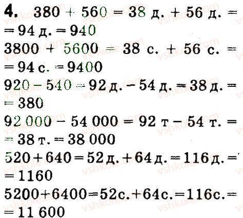 4-matematika-so-skvortsova-ov-onopriyenko-2015-chastina-1--zavdannya-zi-storinok-48-99-arifmetichni-diyi-z-kruglimi-chislami-4.jpg