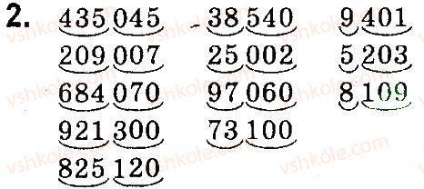 4-matematika-so-skvortsova-ov-onopriyenko-2015-chastina-1--zavdannya-zi-storinok-48-99-dodavannya-na-osnovi-rozryadnogo-skladu-chisla-2.jpg