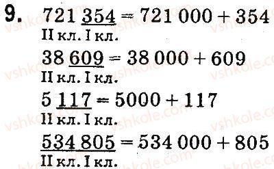 4-matematika-so-skvortsova-ov-onopriyenko-2015-chastina-1--zavdannya-zi-storinok-48-99-dodavannya-na-osnovi-rozryadnogo-skladu-chisla-9.jpg