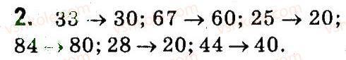 4-matematika-so-skvortsova-ov-onopriyenko-2015-chastina-1--zavdannya-zi-storinok-48-99-pismove-dilennya-na-dvotsifrove-chislo-storinki-60-61-2.jpg