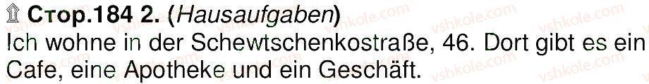 4-nimetska-mova-mm-sidorenko-oa-palij-2014-2-rik-navchannya--modul-7-bald-sind-die-sommerferien-stunde-1-meine-stadt-2.jpg