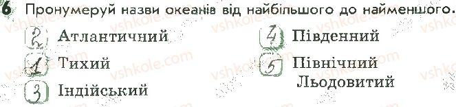 4-prirodoznavstvo-nv-diptan-2016-robochij-zoshit--vidpovidi-do-storinok-21-30-storinka-29-6.jpg
