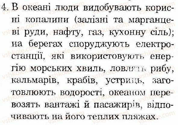4-prirodoznavstvo-tv-gladyuk-mm-gladyuk-2015--plan-i-karta-storinka-59-4.jpg
