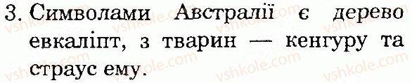 4-prirodoznavstvo-tv-gladyuk-mm-gladyuk-2015--priroda-materikiv-i-okeaniv-storinka-113-3.jpg