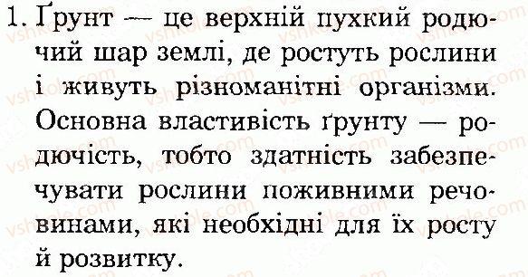 4-prirodoznavstvo-tv-gladyuk-mm-gladyuk-2015--priroda-ukrayini-storinka-143-1.jpg