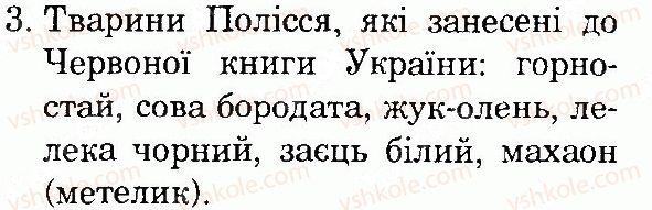 4-prirodoznavstvo-tv-gladyuk-mm-gladyuk-2015--priroda-ukrayini-storinka-152-3.jpg