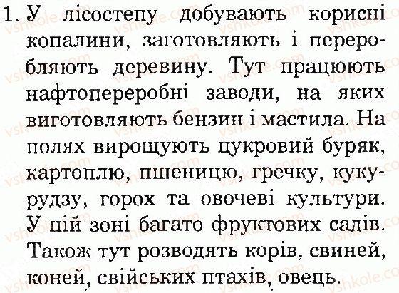 4-prirodoznavstvo-tv-gladyuk-mm-gladyuk-2015--priroda-ukrayini-storinka-158-1.jpg