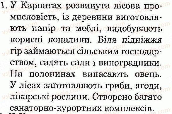 4-prirodoznavstvo-tv-gladyuk-mm-gladyuk-2015--priroda-ukrayini-storinka-172-1.jpg