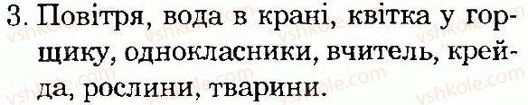 4-prirodoznavstvo-tv-gladyuk-mm-gladyuk-2015--priroda-ukrayini-storinka-179-3.jpg