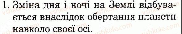 4-prirodoznavstvo-tv-gladyuk-mm-gladyuk-2015--vsesvit-i-sonyachna-sistema-storinka-24-1.jpg