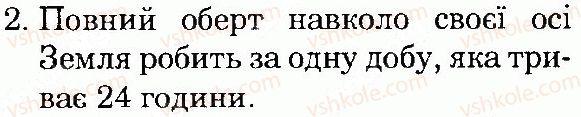 4-prirodoznavstvo-tv-gladyuk-mm-gladyuk-2015--vsesvit-i-sonyachna-sistema-storinka-24-2.jpg