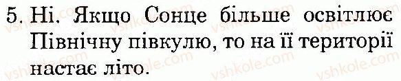 4-prirodoznavstvo-tv-gladyuk-mm-gladyuk-2015--vsesvit-i-sonyachna-sistema-storinka-24-5.jpg