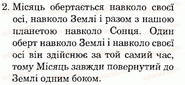 4-prirodoznavstvo-tv-gladyuk-mm-gladyuk-2015--vsesvit-i-sonyachna-sistema-storinka-30-2-rnd9662.jpg