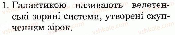 4-prirodoznavstvo-tv-gladyuk-mm-gladyuk-2015--vsesvit-i-sonyachna-sistema-storinka-36-1.jpg