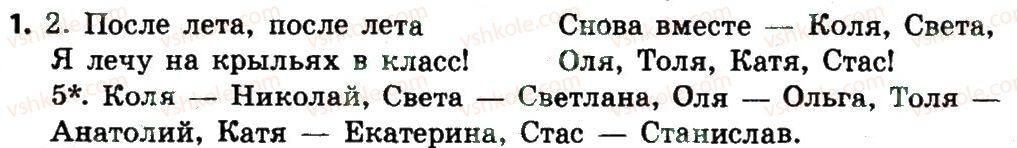 4-russkij-yazyk-an-rudyakov-il-chelysheva-2015--povtorenie-izuchennogo-v-tretem-v-klasse-1.jpg