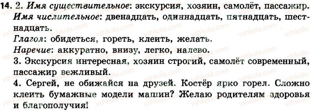 4-russkij-yazyk-an-rudyakov-il-chelysheva-2015--povtorenie-izuchennogo-v-tretem-v-klasse-14.jpg