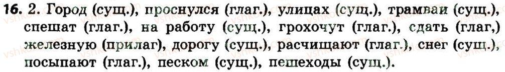 4-russkij-yazyk-an-rudyakov-il-chelysheva-2015--povtorenie-izuchennogo-v-tretem-v-klasse-16.jpg
