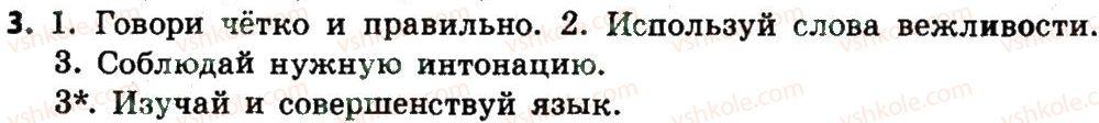 4-russkij-yazyk-an-rudyakov-il-chelysheva-2015--povtorenie-izuchennogo-v-tretem-v-klasse-3.jpg