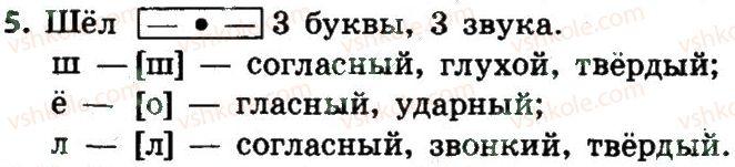 4-russkij-yazyk-an-rudyakov-il-chelysheva-2015--povtorenie-izuchennogo-v-tretem-v-klasse-5.jpg