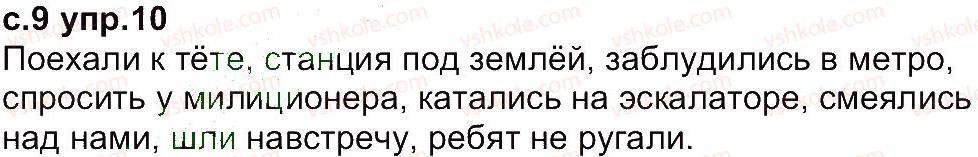 4-russkij-yazyk-in-lapshina-nn-zorka-2015--uprazhneniya-1-100-10.jpg