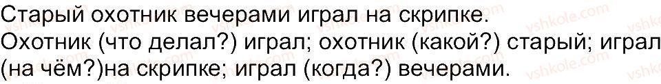 4-russkij-yazyk-in-lapshina-nn-zorka-2015--uprazhneniya-1-100-18.jpg