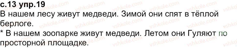 4-russkij-yazyk-in-lapshina-nn-zorka-2015--uprazhneniya-1-100-19.jpg