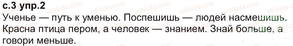 4-russkij-yazyk-in-lapshina-nn-zorka-2015--uprazhneniya-1-100-2.jpg