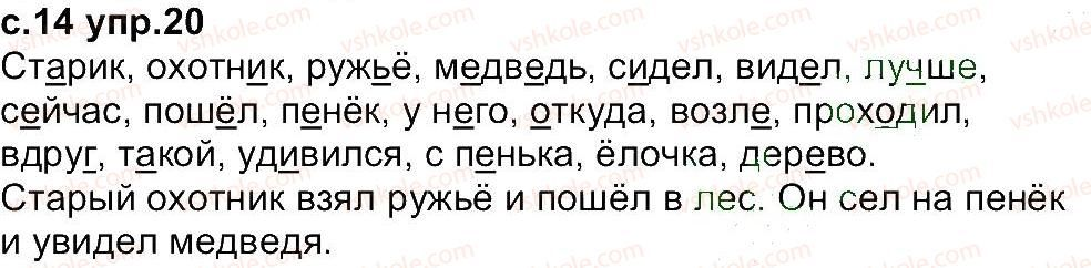 4-russkij-yazyk-in-lapshina-nn-zorka-2015--uprazhneniya-1-100-20.jpg