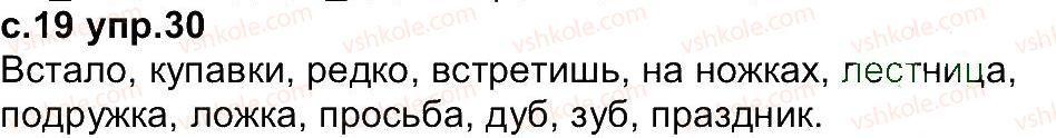 4-russkij-yazyk-in-lapshina-nn-zorka-2015--uprazhneniya-1-100-30.jpg